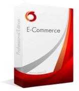 Logiciel de gestion e-commerce