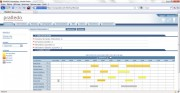 Logiciel de gestion employés itinérants - Facilement interfacé et régulièrement évolutif