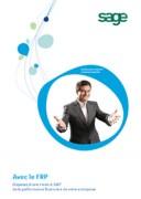 Logiciel de gestion financière entreprise - Solutions finacieres integrés :Finance ressource planning