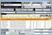 Logiciel de gestion offre commerciale pour pme - Gestion des offres commerciales