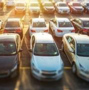 Logiciel de gestion parc automobile a temps réel - A temps réel