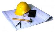 Logiciel de gestion pour entreprises du B.T.P - Mise en place et gestion de votre ERP