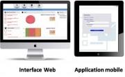 Logiciel de planification et de gestion d'audits - EGRC - E-Compliance - Gestion optimisée