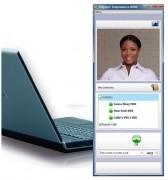 Logiciel de visioconférence - Communiquer et partager des documents via internet