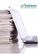 Logiciel édition et dématérialisation de documents - Plateforme globale d'édition et de dématérialisation du document