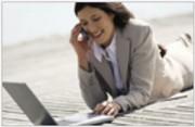 Logiciel envoi et réception SMS pour entreprise - Envoi et réception de SMS instantané