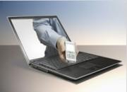 Logiciel envoi SMS depuis PC pour professionnel