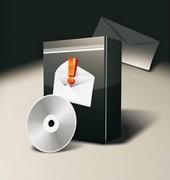 Logiciel gestion affranchissement - Permet d'avoir la vision des dépenses par service et par type d'envoi