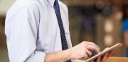 Logiciel gestion commerciale pour le négoce - Développez vos ventes B to B