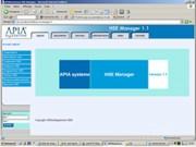 Logiciel gestion de projet - Solution mono ou multi-sites couvrant 100 % des processus de management courants de l'entreprise