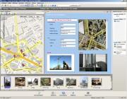 Logiciel gestion industrie - Applications pour une meilleure gestion de viotre phototèque, de documents multimédias, de sites industriels.