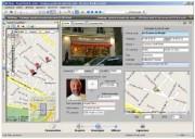Logiciel gestion photothèque professionnel - Logiciel phototèque numérique ayant la capacité de gérer plus de 200.000 photos.
