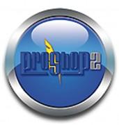 Logiciel gestion presse - Proshop2 - Gestion simplifiée