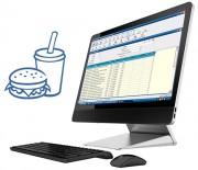 Logiciel gestion snack - Import et export de données sous plusieurs formats