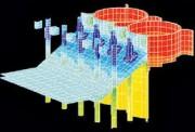 Logiciel gestion système de protection cathodique - Outil de simulation numérique performant