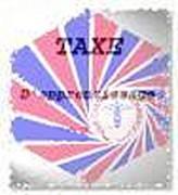 Logiciel gestion taxe d'apprentissage - Logiciel de gestion de la collecte de la Taxe d'apprentissage