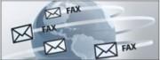Logiciel pour envoi de fax par email - Service d'envoi de fax en ligne sans installation