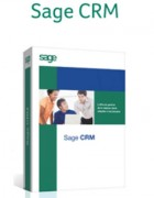 Logiciel relation client pour entreprise - Outil de gestion de la relation clients complet