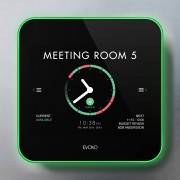 Logiciel réservation salle de réunion - Système de réservation de salles