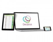 Logiciels de gestion des clubs de sport - Solution logicielle tout-en-un