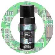 lubrifiant contacts électriques 400ml - Nettoyant & Lubrifiant contacts