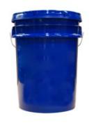 Lubrifiant fluide enduit pour câbles - Protège contre l'usure et la rouille