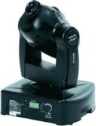 LYRE DMX SCANIC ASTUTE 150 LCD