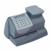 Machine à affranchir 20 lettres par minute