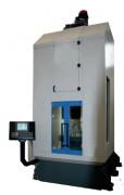 Machine à brocher électromécanique - Moteur brushless