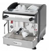 Machine à café 6 L - Boîtier en acier  -  Démontage facile du boîtier