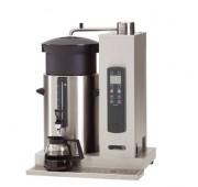 Machine à café avec chauffe-eau instantané 5 à 20 Litres - Production (L/H) : 30 – 60 – 90