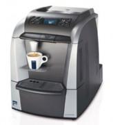 Machine à café avec chauffe-tasses - Autonomie de 4 litres