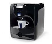 Machine à café bureau à capsule - De 1 à 20 consommateurs de boissons chaudes
