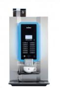 Machine à café cappuccino professionnelle - Puissance (w) : 2275