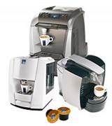 Machine à café capsule - Un large choix de café en capsule