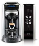 Machine à café de bureau - Capacité (en remplissage manuel) : 4 Litres