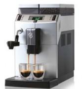 Machine à café en grains automatique - Bac à café de 500 grammes, bac à eau 2,5 litres