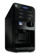 Machine à café et cappuccino automatique - 3 litres (20 à 40 boissons par jour)