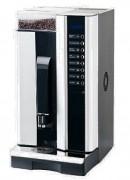 Machine à café expresso automatique - Capacité : Jusqu'à 100 expressos/h