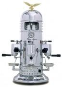 Machine à café expresso Venus bar - Puissance (W) : 2000 ou 2600 - 2 ou 3 groupes - Dosage volumétrique