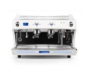 Machine à café grain qualité supérieure - 2 ou 3 groupes – 3 ou 4 chaudières