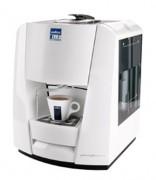 Machine à café manuel professionnelle Lavazza - Autonomie de 1,8 litre