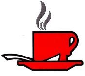 Machine à café petite taille
