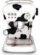 Machine à café pour bureau - Utilisation pour bureau - salle de réunion - 1à 10 personnes