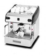 Machine a café professionnelle
