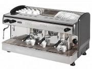 Machine à café professionnelle - Puissance : 4,3 kW