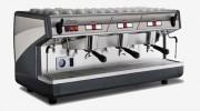 Machine à café professionnelle Appia S - Puissance (W) : 3000 à 5200  - 2 à 3 groupes