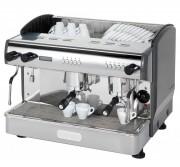 Machine à café professionnelle manuelle - Contenance du boiler : 11,5 litres