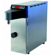 Machine à crème chantilly 2 L - Possibilité d'utiliser un réservoir de 2 litres de crème