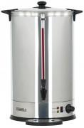 Machine à distribuer l'eau chaude - Puissance : 2 800 W